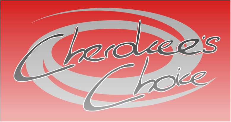 Logo Cherokees Choice
